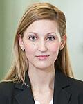 Alexandra Wenzig, Bewerbungs- und Karriereexpertin bei stepstone, verrät was Jobwechsler beim Abschied beachten sollten.; Bildquelle: stepstone