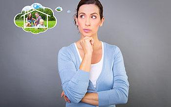 Für viele Frauen ist Teilzeit die einzige Möglichkeit, Beruf und Familie unter einen Hut zu bekommen; Bildquelle: © drubig-photo - Fotolia.com