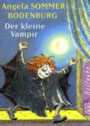 Copyright: Rowohlt Verlag
