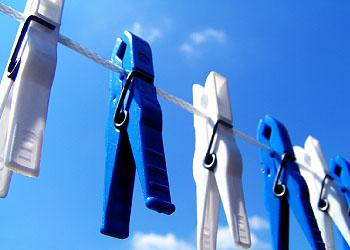 Mit unseren Tipps kannst du bei dir zu Hause einfach mit dem Umweltschutz beginnen; Bildquelle: spacejunkie/Photocase.com