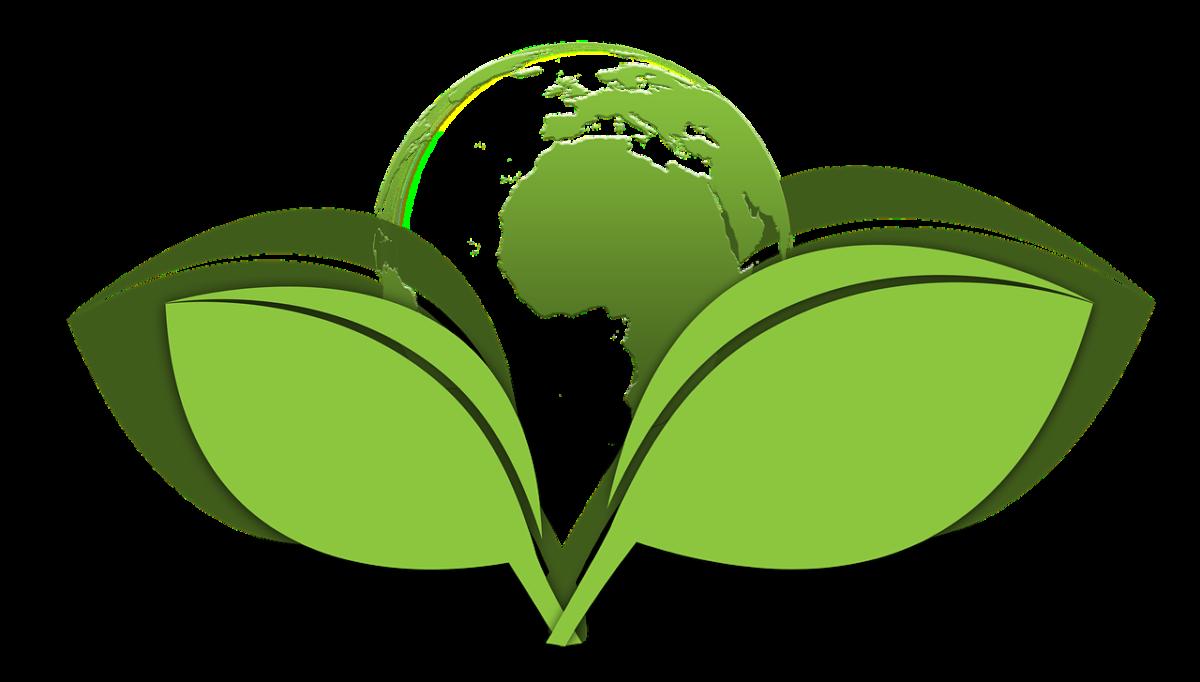 Jeder kann zum Umweltschutz beitragen