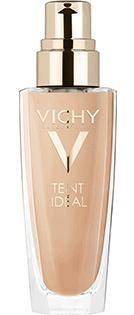 Das neue Make-Up von Vichy: Teint Idéal