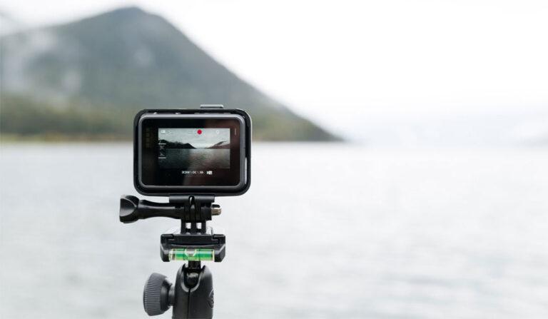 Video Content: was du beim Erstellen von Videos beachten solltest