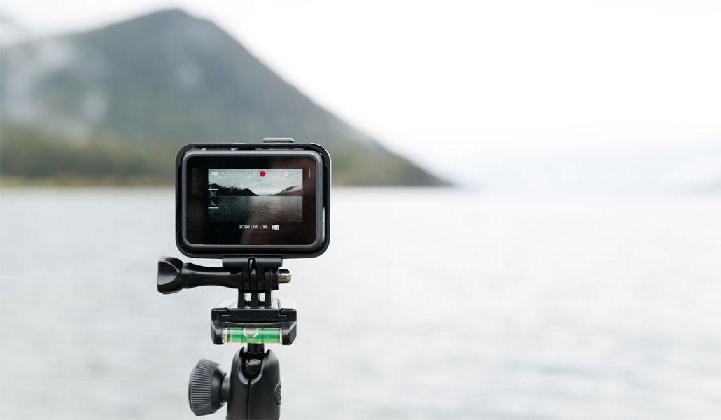 Richtig guten Video Content erstellen mit diesen Tipps