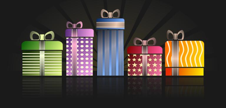 Rechtstipps für den Weihnachtseinkauf