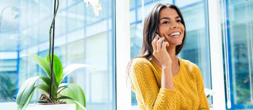 Spaß an der Arbeit ist essentiell für Jobzufriedenheit
