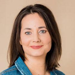 Martina Limlei