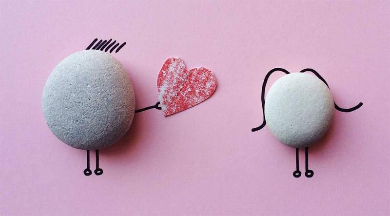 Wie kannst du online deine neue Liebe finden?