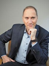 Werner Mittelberger