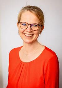 Trepmann Susanne Manufaktur fuer Wachstum klein 002