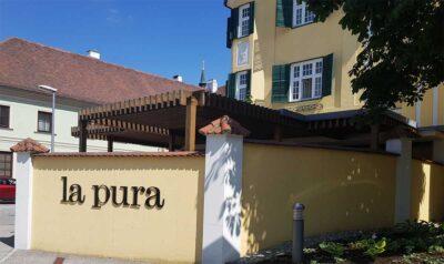 La Pura Wellnesshotel für Frauen